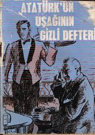 ataturkun_usaginin_gizli_defteri_ cemal_granda