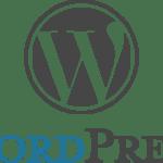 Wordpress'e geçiş