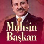 Muhsin Başkan - Yavuz Bülent Bakiler