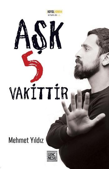 ask-5-vakittir-kitabi-mehmet-yildiz-front-1