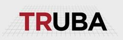 TRUBA (Türk Ulusal e-Bilim e-Altyapısı)