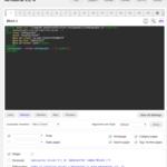 Wordpress Ad Inserter Google Adsense Eklentisi