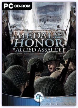 İkinci Dünya Savaşı Literatürüm