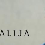 Aliya Dizisi